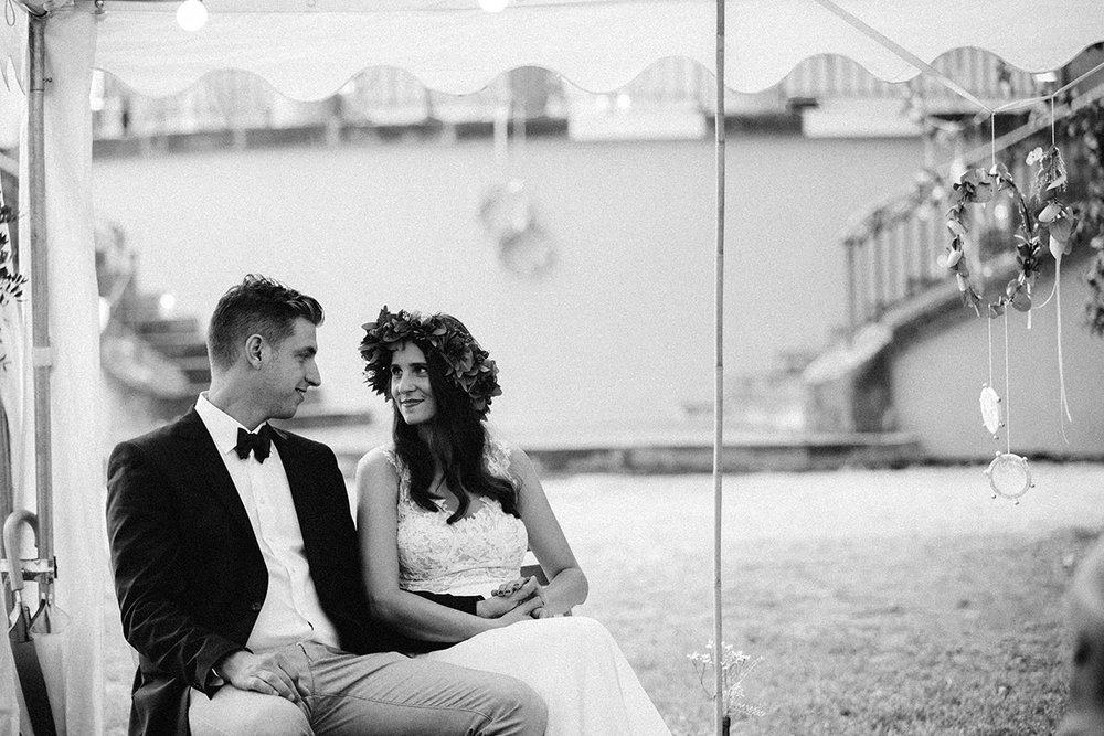 Hochzeit_Gutshaus_Neukladow_Berlin_Spandau_0038.jpg