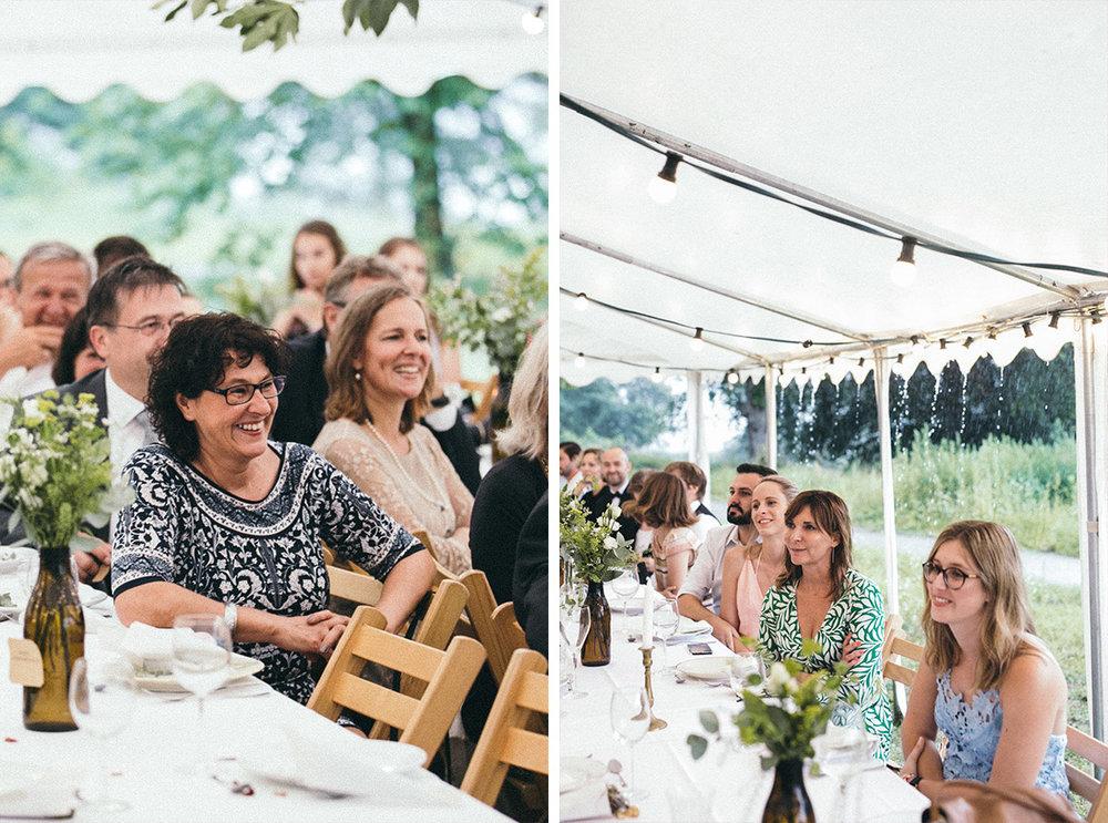 Hochzeit_Gutshaus_Neukladow_Berlin_Spandau_0039.jpg