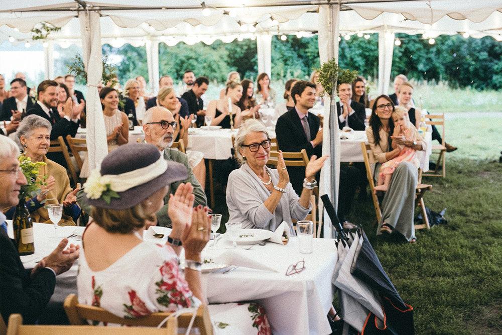 Hochzeit_Gutshaus_Neukladow_Berlin_Spandau_0040.jpg