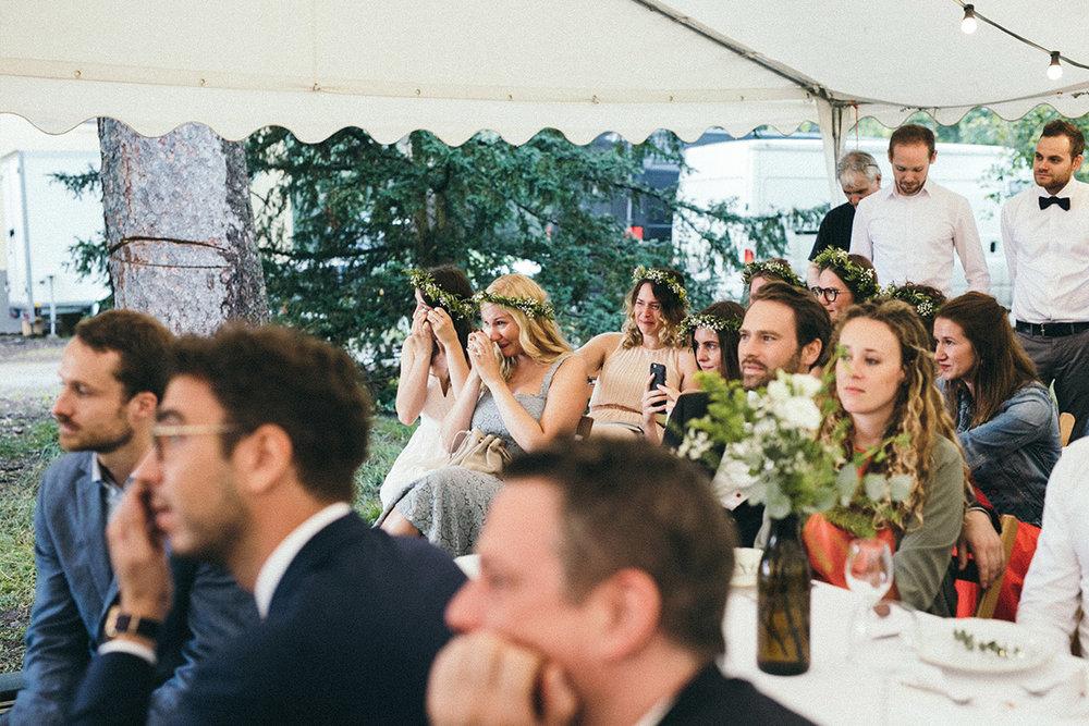 Hochzeit_Gutshaus_Neukladow_Berlin_Spandau_0042.jpg
