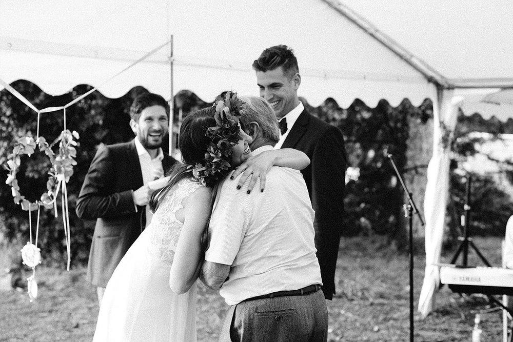 Hochzeit_Gutshaus_Neukladow_Berlin_Spandau_0046.jpg