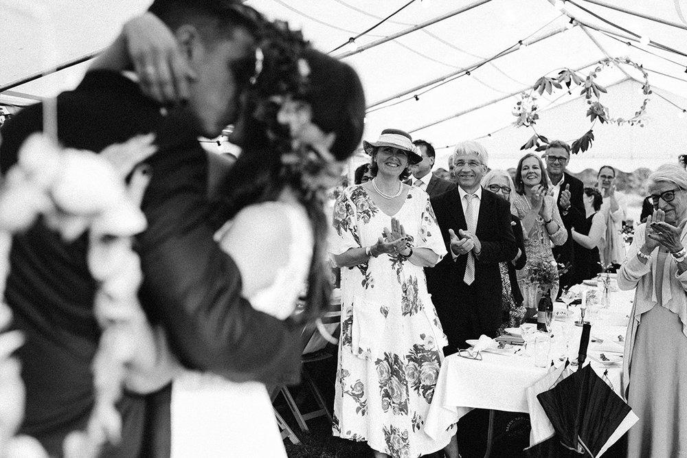 Hochzeit_Gutshaus_Neukladow_Berlin_Spandau_0050.jpg