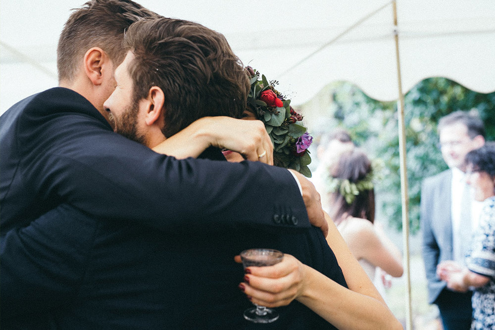 Hochzeit_Gutshaus_Neukladow_Berlin_Spandau_0063.jpg