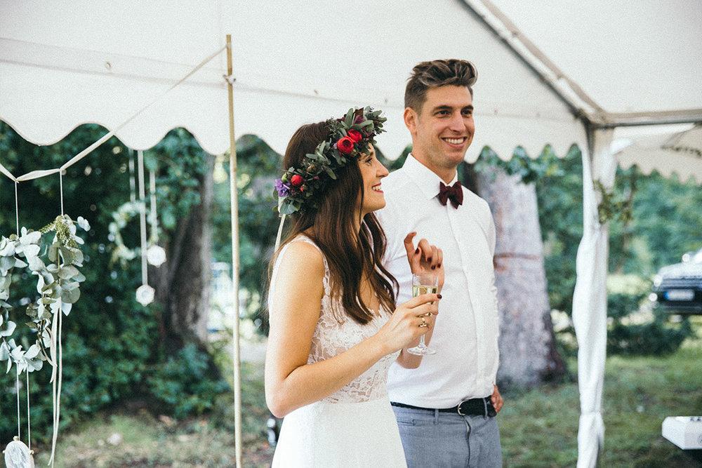 Hochzeit_Gutshaus_Neukladow_Berlin_Spandau_0069.jpg