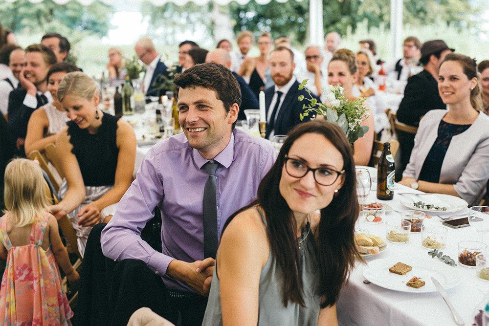 Hochzeit_Gutshaus_Neukladow_Berlin_Spandau_0071.jpg