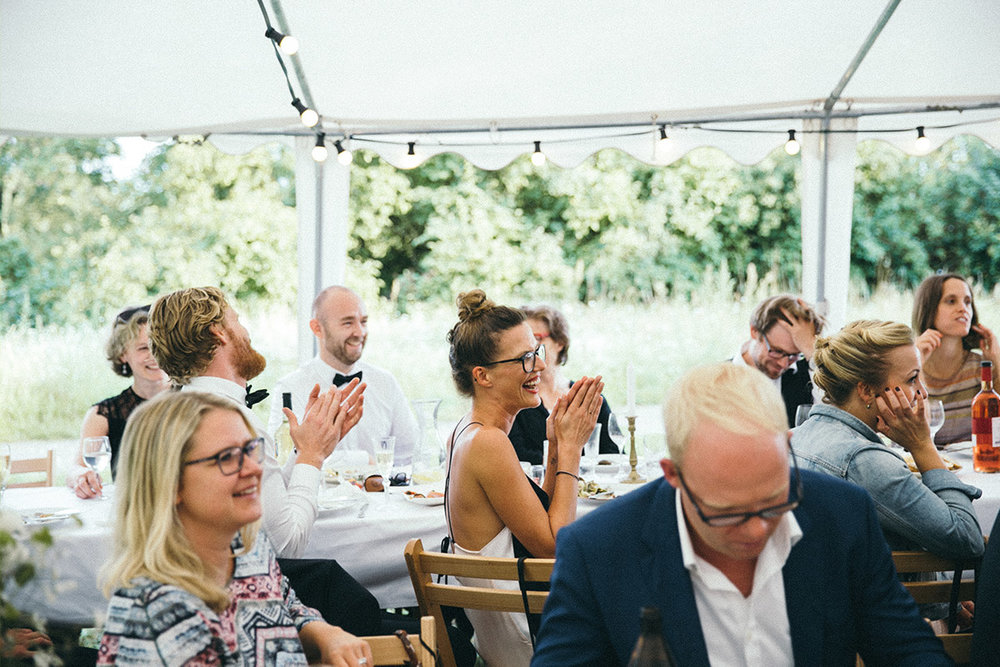 Hochzeit_Gutshaus_Neukladow_Berlin_Spandau_0081.jpg