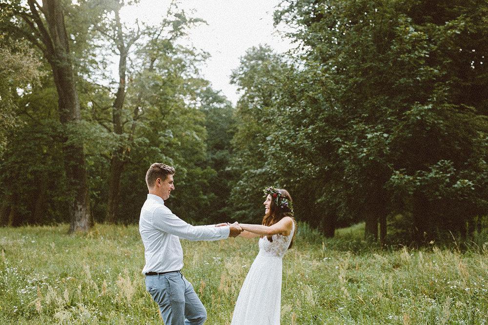 Hochzeit_Gutshaus_Neukladow_Berlin_Spandau_0088.jpg
