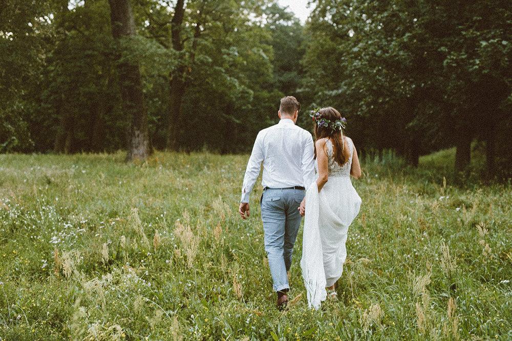Hochzeit_Gutshaus_Neukladow_Berlin_Spandau_0090.jpg