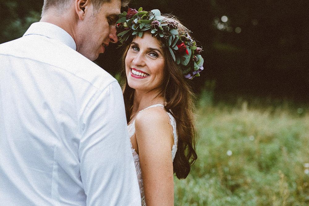 Hochzeit_Gutshaus_Neukladow_Berlin_Spandau_0091.jpg