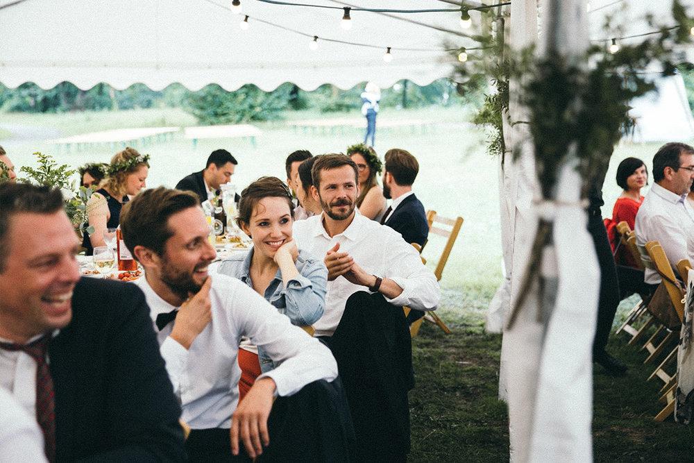Hochzeit_Gutshaus_Neukladow_Berlin_Spandau_0103.jpg