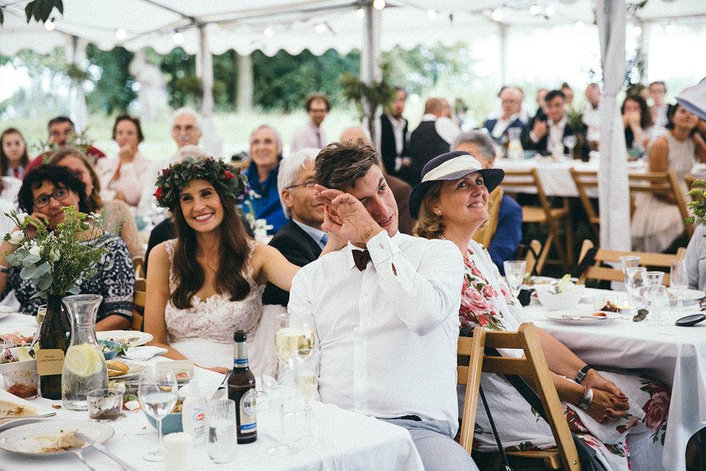 Hochzeit_Gutshaus_Neukladow_Berlin_Spandau_0104.jpg