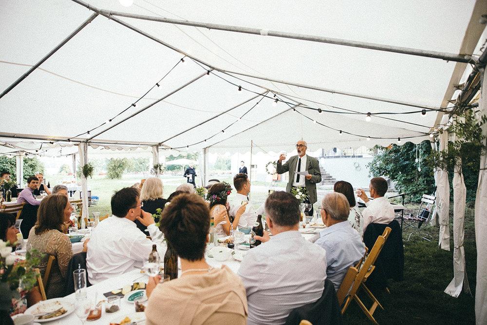 Hochzeit_Gutshaus_Neukladow_Berlin_Spandau_0105.jpg