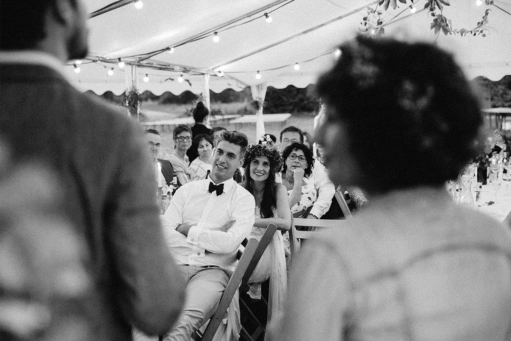 Hochzeit_Gutshaus_Neukladow_Berlin_Spandau_0108.jpg