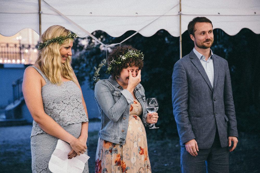 Hochzeit_Gutshaus_Neukladow_Berlin_Spandau_0110.jpg