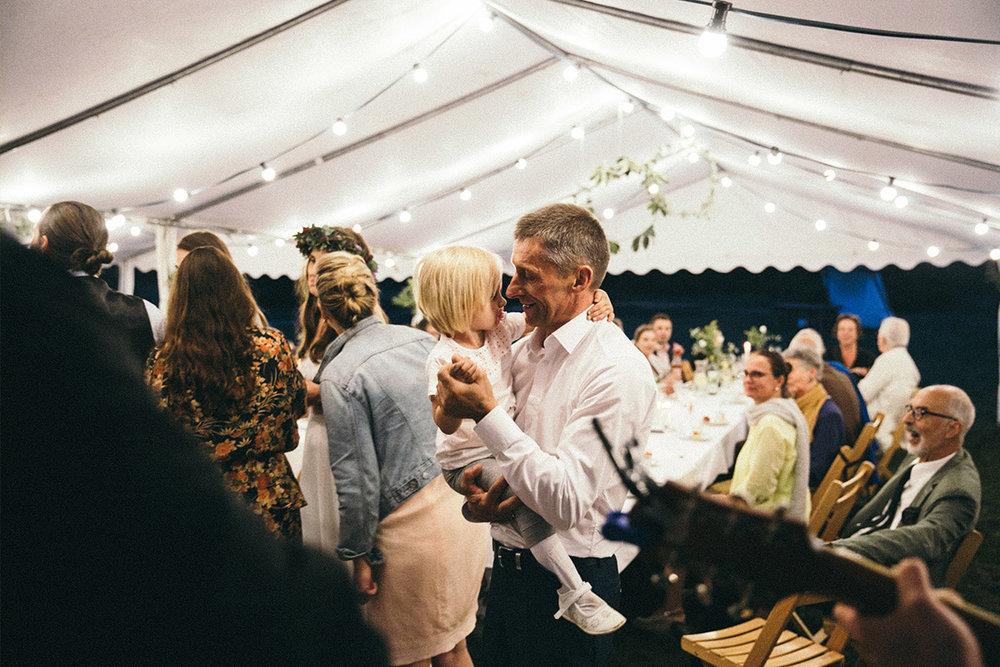 Hochzeit_Gutshaus_Neukladow_Berlin_Spandau_0115.jpg