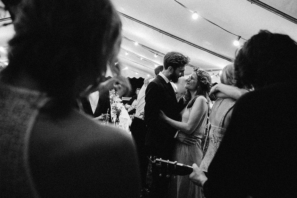 Hochzeit_Gutshaus_Neukladow_Berlin_Spandau_0123.jpg