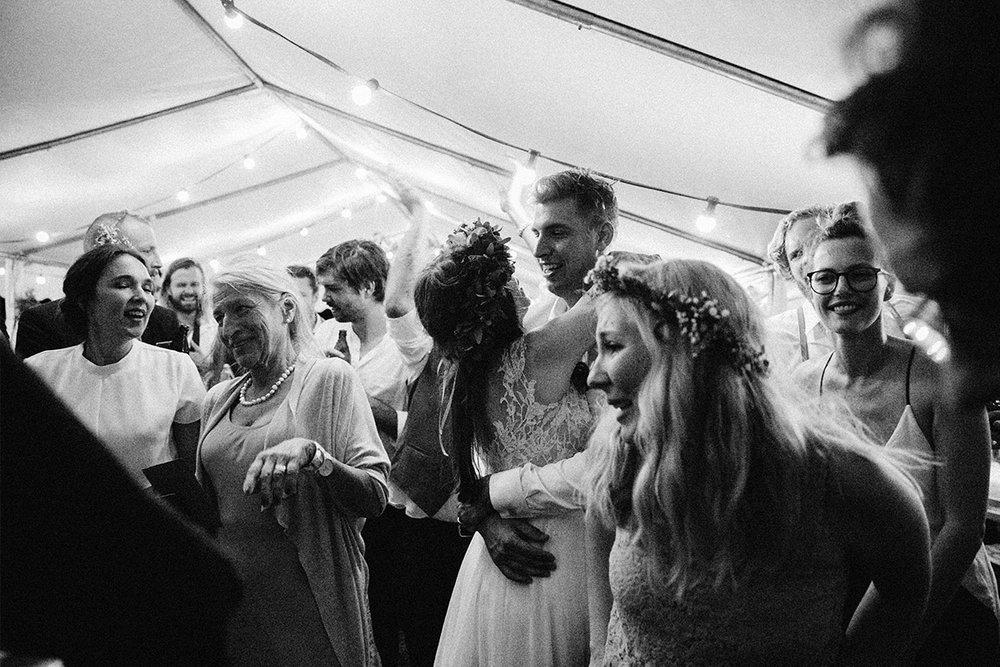 Hochzeit_Gutshaus_Neukladow_Berlin_Spandau_0129.jpg
