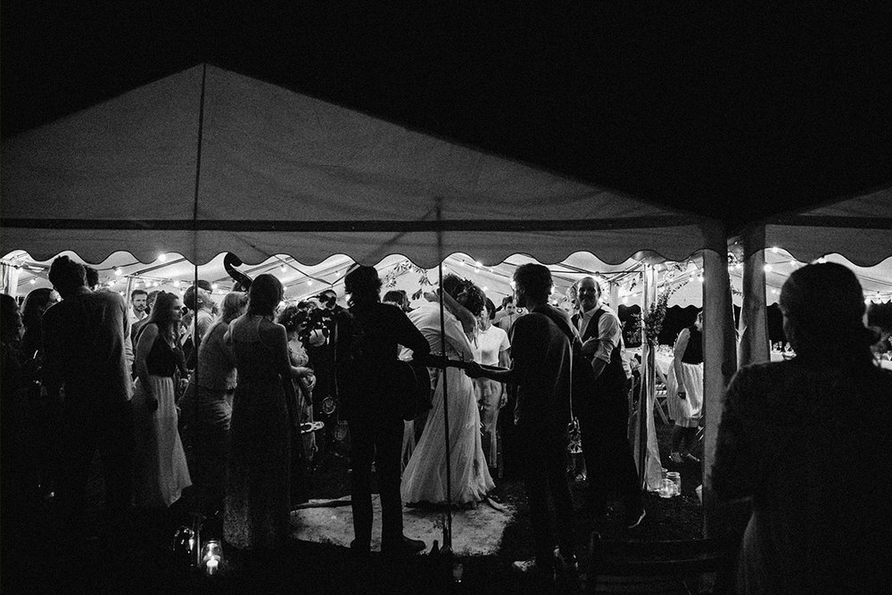 Hochzeit_Gutshaus_Neukladow_Berlin_Spandau_0130.jpg
