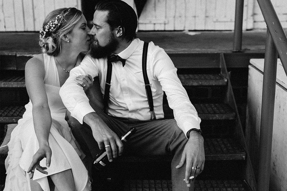 Hochzeit_vongreifswald_Friedrichshain_Berlin_0001.jpg