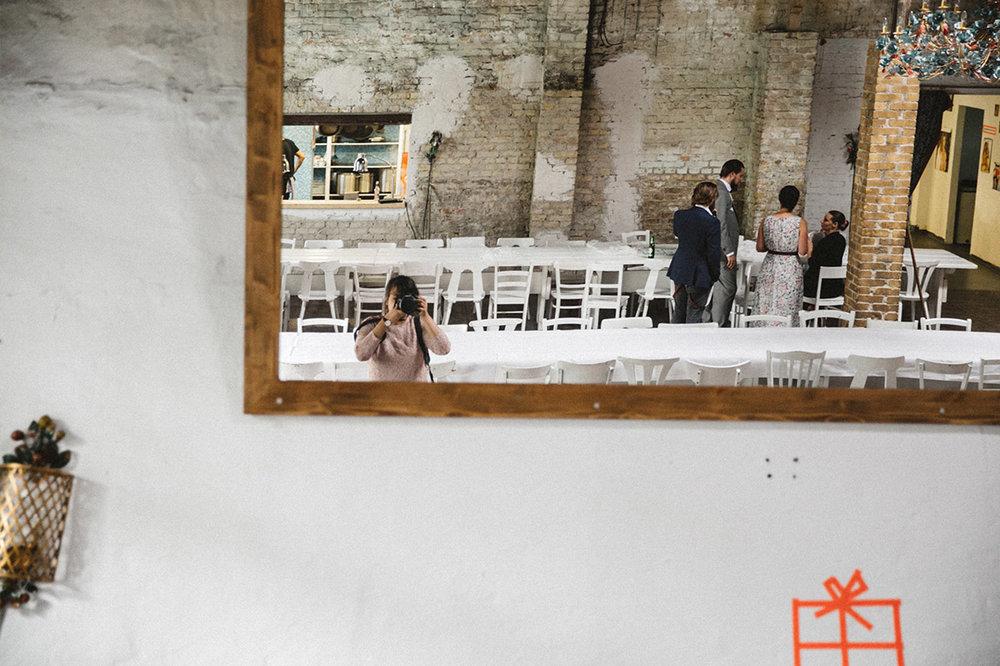 Hochzeit_vongreifswald_Friedrichshain_Berlin_0003.jpg