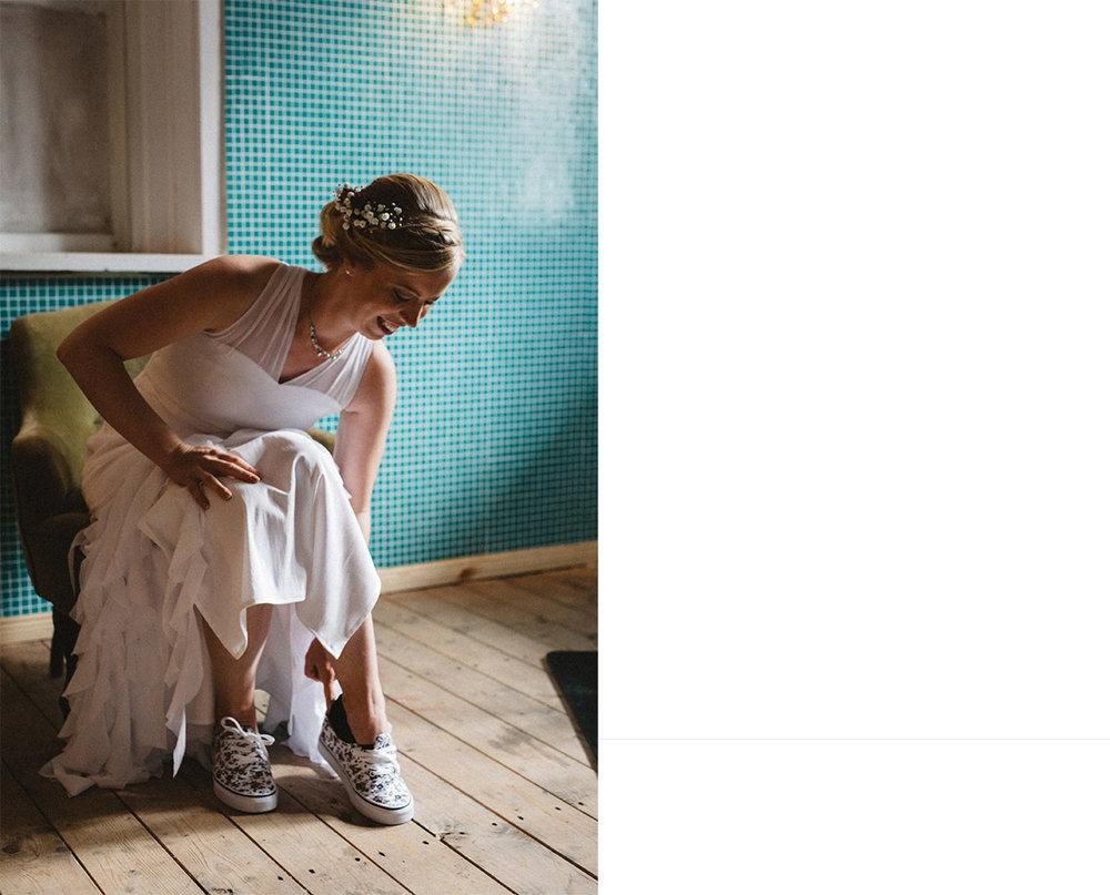 Hochzeit_vongreifswald_Friedrichshain_Berlin_0012.jpg