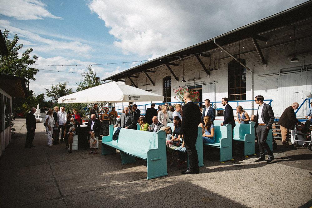 Hochzeit_vongreifswald_Friedrichshain_Berlin_0015.jpg