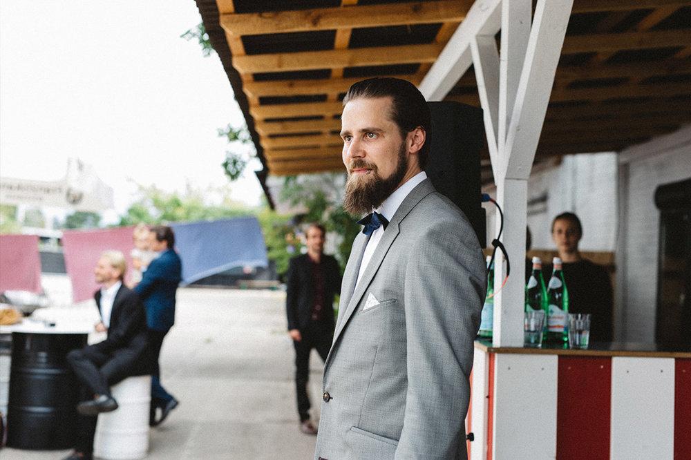 Hochzeit_vongreifswald_Friedrichshain_Berlin_0017.jpg