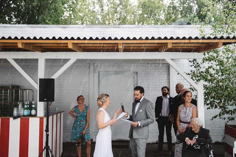Hochzeit_vongreifswald_Friedrichshain_Berlin_0020.jpg