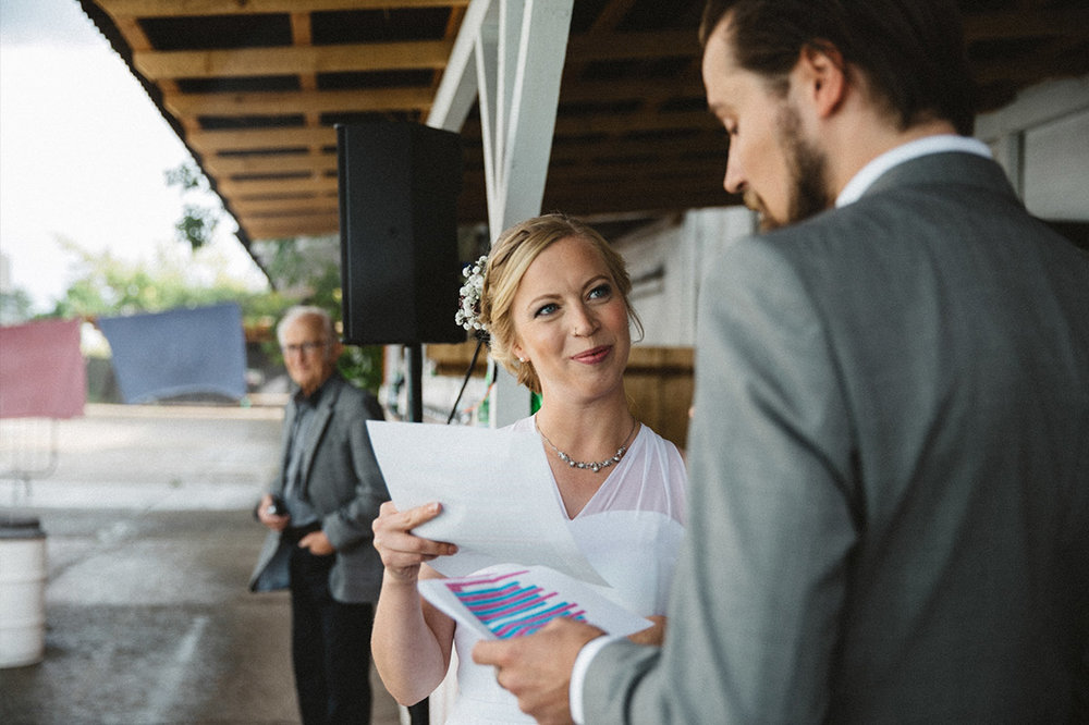 Hochzeit_vongreifswald_Friedrichshain_Berlin_0022.jpg