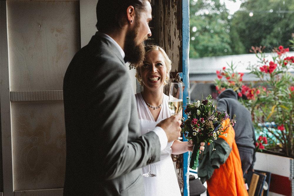 Hochzeit_vongreifswald_Friedrichshain_Berlin_0024.jpg