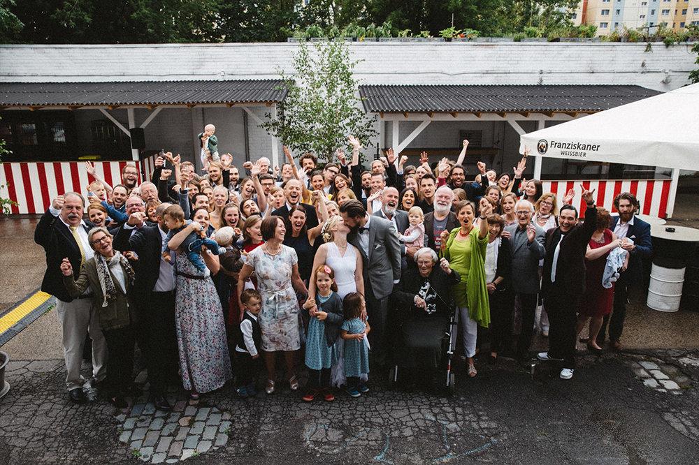 Hochzeit_vongreifswald_Friedrichshain_Berlin_0029.jpg