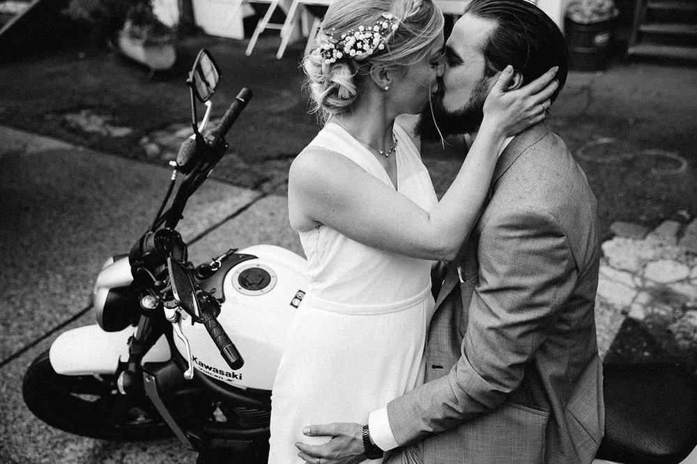 Hochzeit_vongreifswald_Friedrichshain_Berlin_0036.jpg