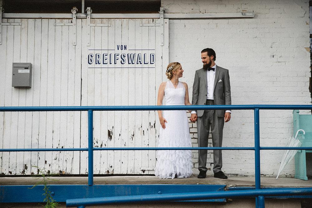 Hochzeit_vongreifswald_Friedrichshain_Berlin_0039.jpg