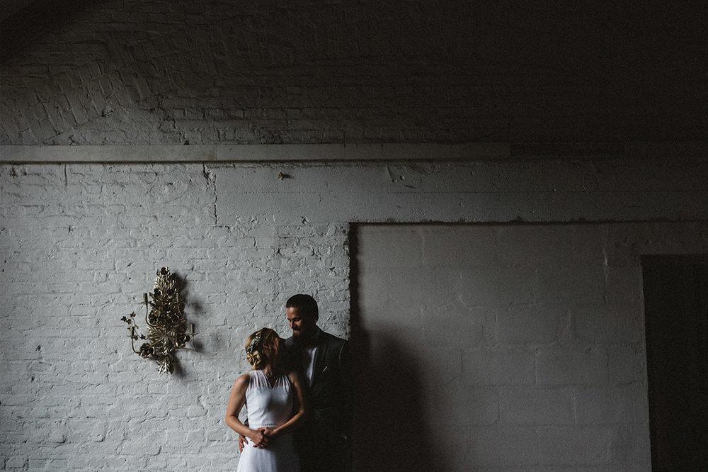 Hochzeit_vongreifswald_Friedrichshain_Berlin_0040.jpg