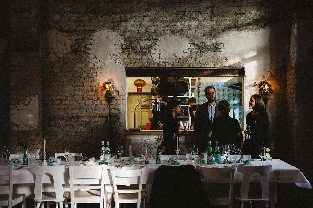 Hochzeit_vongreifswald_Friedrichshain_Berlin_0045.jpg