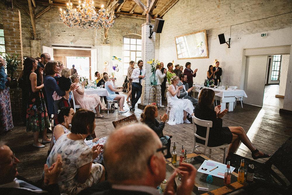 Hochzeit_vongreifswald_Friedrichshain_Berlin_0046.jpg