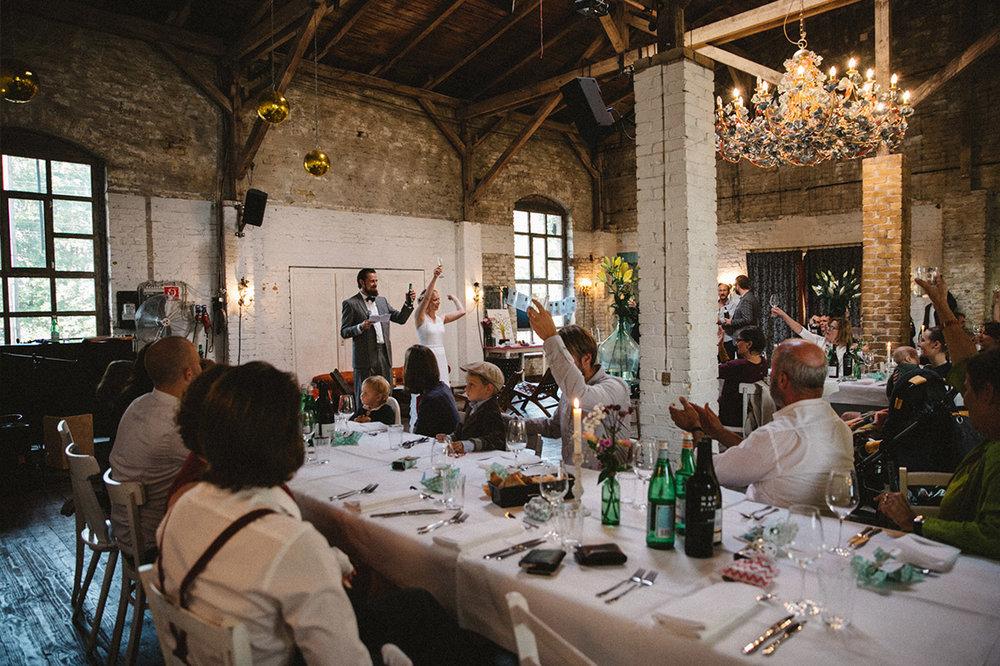Hochzeit_vongreifswald_Friedrichshain_Berlin_0051.jpg