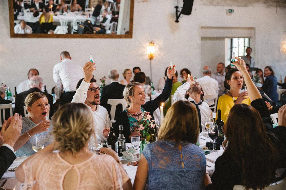 Hochzeit_vongreifswald_Friedrichshain_Berlin_0052.jpg