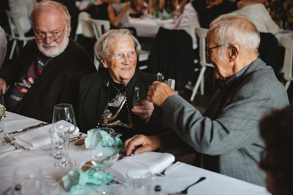 Hochzeit_vongreifswald_Friedrichshain_Berlin_0053.jpg