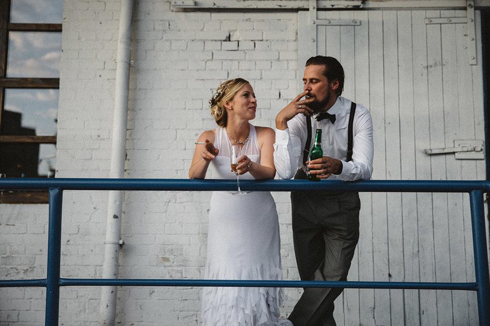 Hochzeit_vongreifswald_Friedrichshain_Berlin_0055.jpg