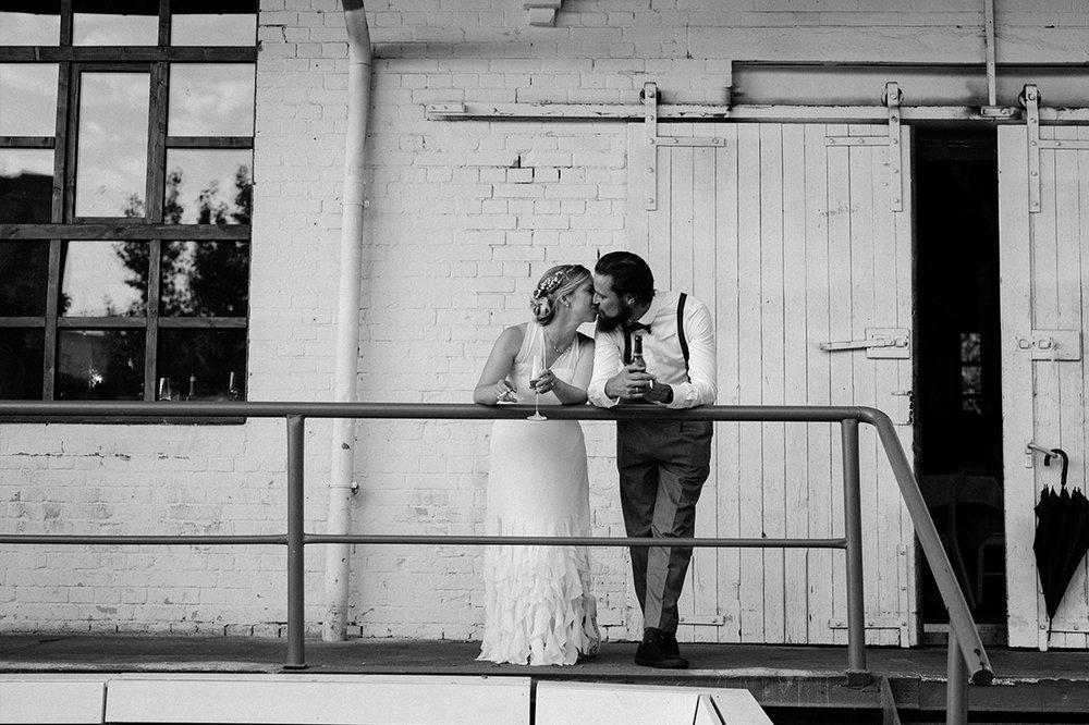 Hochzeit_vongreifswald_Friedrichshain_Berlin_0056.jpg