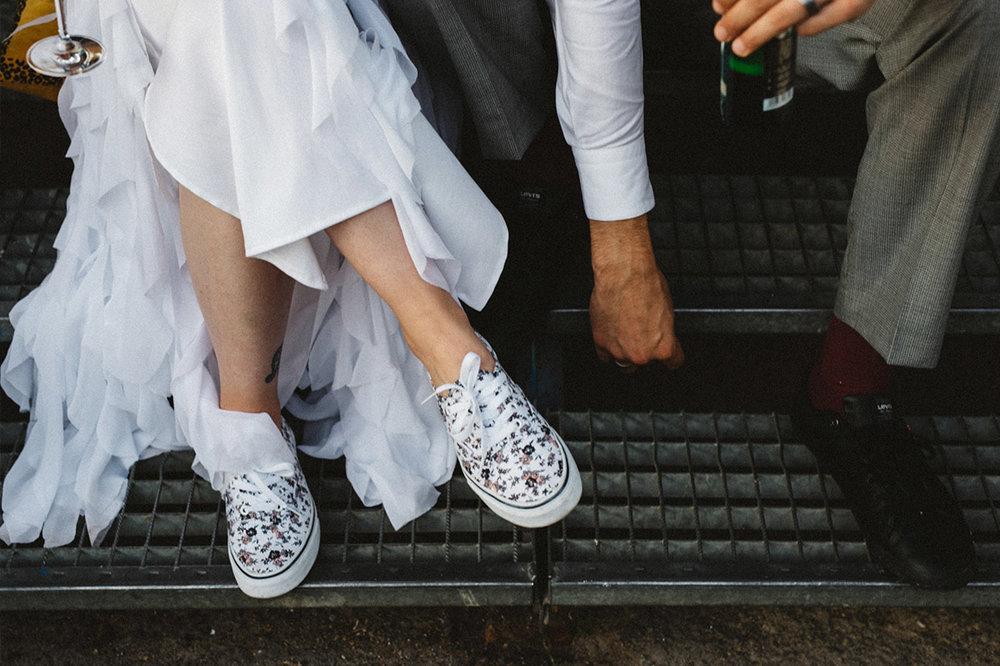 Hochzeit_vongreifswald_Friedrichshain_Berlin_0057.jpg