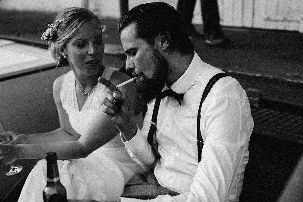Hochzeit_vongreifswald_Friedrichshain_Berlin_0058.jpg