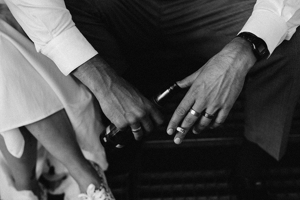 Hochzeit_vongreifswald_Friedrichshain_Berlin_0059.jpg
