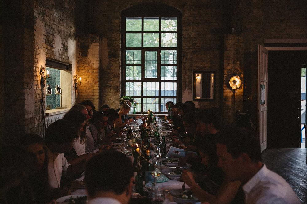 Hochzeit_vongreifswald_Friedrichshain_Berlin_0061.jpg