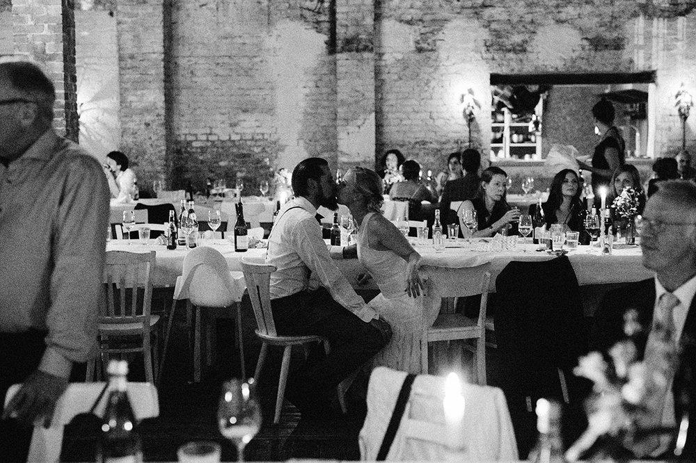Hochzeit_vongreifswald_Friedrichshain_Berlin_0067.jpg
