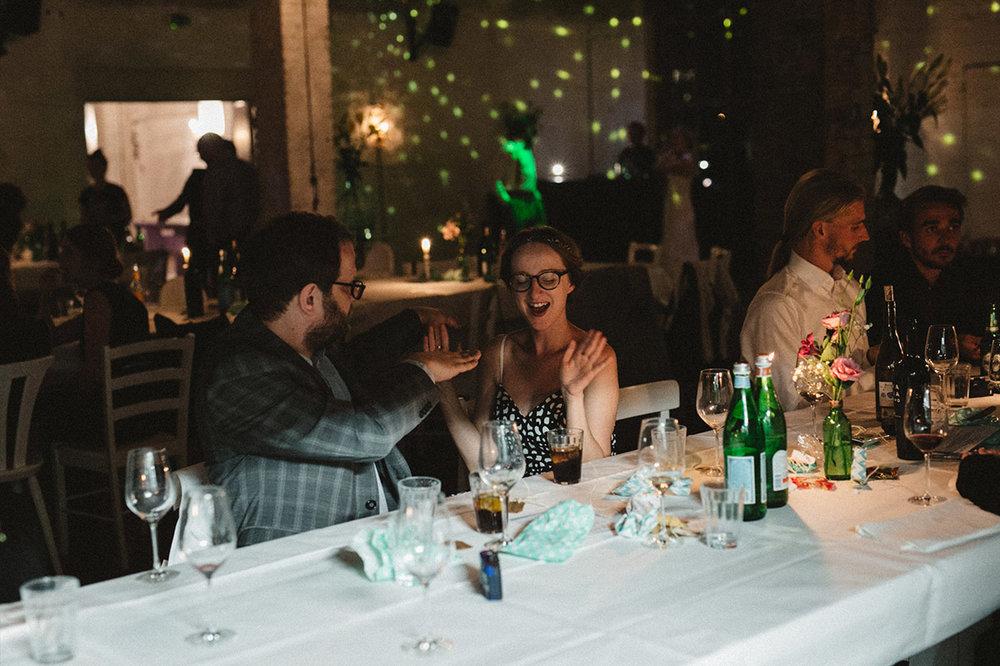 Hochzeit_vongreifswald_Friedrichshain_Berlin_0069.jpg