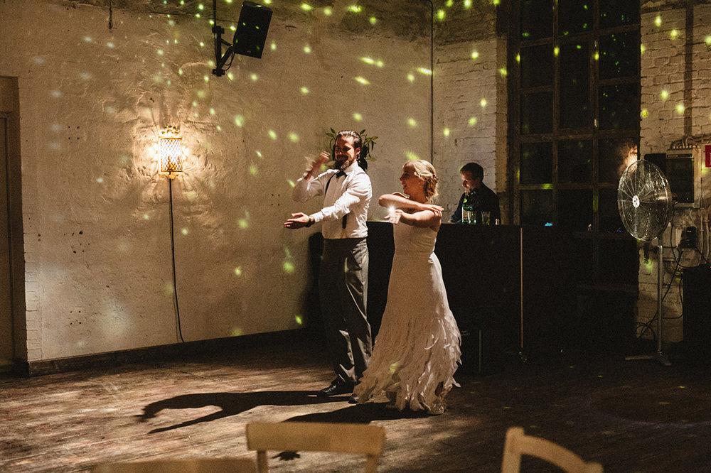 Hochzeit_vongreifswald_Friedrichshain_Berlin_0070.jpg