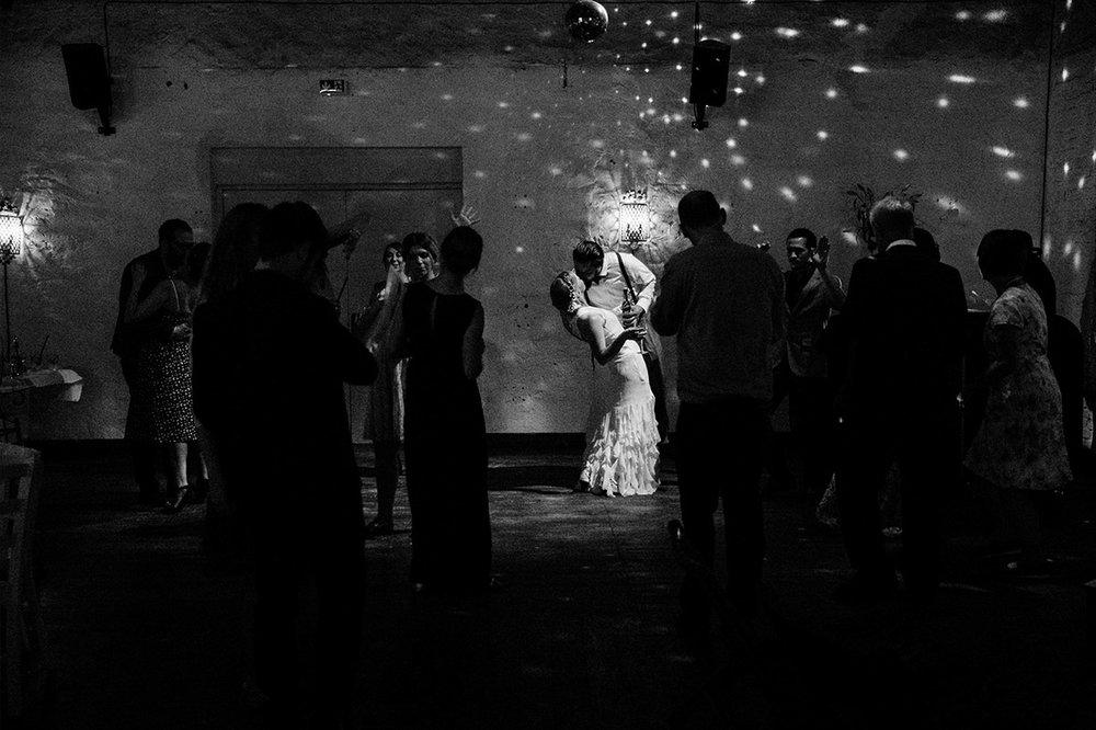 Hochzeit_vongreifswald_Friedrichshain_Berlin_0071.jpg