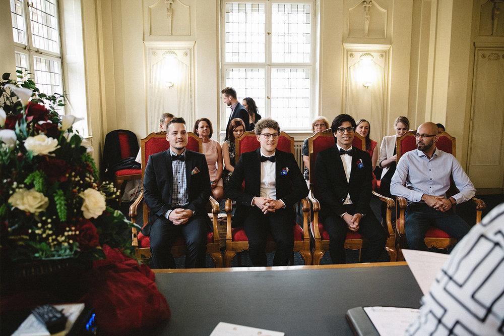 Hochzeit_Rathaus_Schoeneberg_0005.jpg